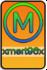 xmert96x-forum