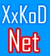xxkodnet