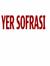 yersofrasi