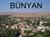yesilbunyan