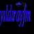yildirayfm