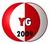 yildirimgucu2009