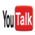 you-talk