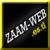 zaam-web