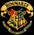 zauberschloss-hogwarts