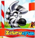 zebraoyun