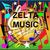 zeltamusic