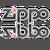 zippo-net