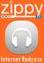 ZippyFm