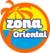 zonaoriental