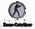 zone-cstriker
