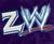 zone-wrestling