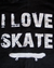 zoneofskate