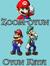 zoom-oyun