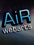 air-webarts