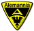 alemannia4ever