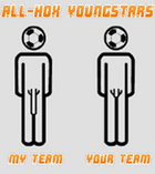 all-hox-youngstars