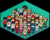 all-of-habbo