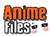 animefiles