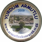 armutluaksaray68