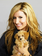 ashley-tisdale-98