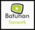 BatuhanTorrents