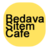 bedavasitemcafe