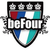 befour-online