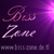biss-zone