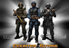 bizim-counter-strike