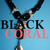 BlackCoral4you