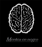 blackminds