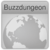 buzzdungeon