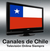 canalesdechile
