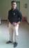 chhasiyakanyaprischool