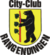 city-club-rangendingen