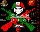 clan-cea-halo