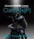 clan-death-blood-cs