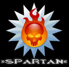 clan-spartan-sp