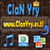 clanyry