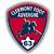 clermont-foot63
