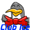 clubice