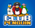 clubpenguinday