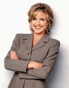 courtney-thorne-smith