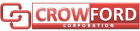 crowfordcorp