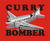 currybomber