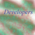 developersandfun