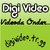 digivideo