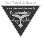 dive-world-and-rescue
