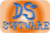 ds-software